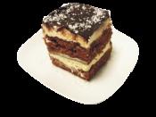 Пирожное «Сказка» / Cake